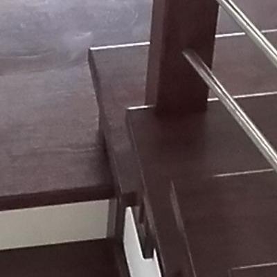 drewniane schody 02