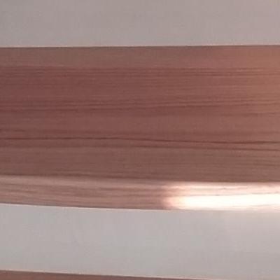 drewniane schody 04