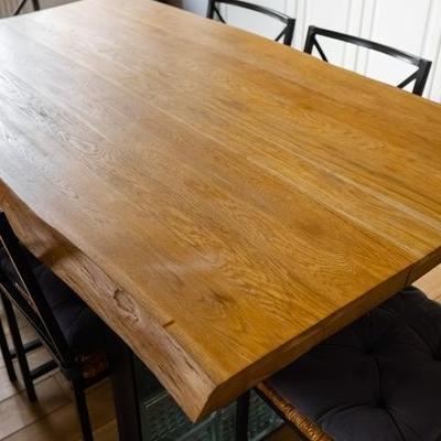 drewniany stol 01