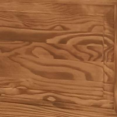 drzwi z drewna sosnowego 08
