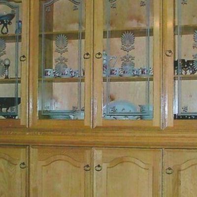 stolarski zakad usugowy marian zych galeria meble 03